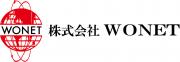 株式会社WONET